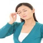 生理前に睡眠障害になる?それとも眠くなる?生理前と睡眠の関係を知りましょう!