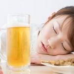 二日酔いを防ぐための栄養素とは?飲んだ後と翌日に食べたいものはこれ!
