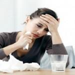 風邪薬では風邪は治らない?風邪を治すための唯一の方法を教えます!