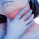 喉の痛みはどうなって治す?喉の痛みの対処法5つ!これで痛みを撃退しよう。