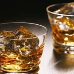 お酒は本当に百薬の長?飲酒とがんの関係を知りましょう!