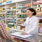 市販薬で死亡!?市販薬の副作用や服用のコツを知りましょう。
