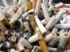禁煙すると太るのは、ニコチン依存が強いから?禁煙して太る理由を知りましょう。
